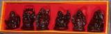 6 Happy Buddhas   #MG-660