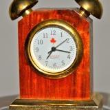 Alarm Clock    MC-40