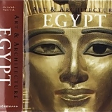 Art and Architecture Egypt   #B-2219