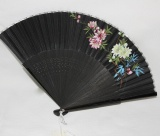 Fan – Black       #OF-569