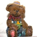 Farmer Teddy      #TB-865