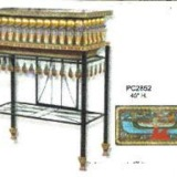 End or Hall Table – Isis   #PC-2852