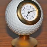 Golf Ball   #M-01