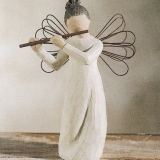 Angel of Harmony   #26083