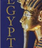 Egypt The World of the pharaohs   #B-1044