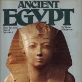 Ancient Egypt – Three Thousand Years of Splendour #B085