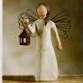 Angel of Hope   #26040