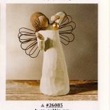 Angel of Wonder   #26085