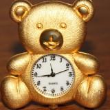 Teddy Bear   #MC-31