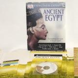 Eyewitness Expert – Ancient Egypt   #B-52999