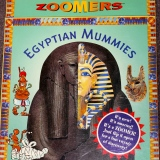 Zoommers – Egyptian Mummies   #842851