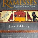 Ramesses – Egypt's Greatest Pharaoh   #280975