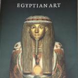Egyptian Art   #B-475181