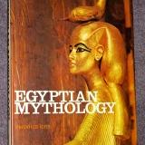 Egyptian Mythology   #B-2100