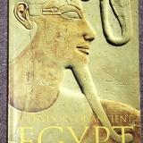 Splendors of Ancient Egypt  #B-01477