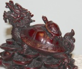 Dragon Tortoise    #O-323R
