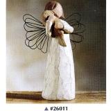 Angel of Friendship   #26011