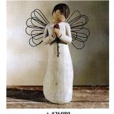 Loving Angel   #26080
