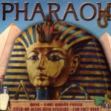 Pharaoh – A discovery kit for kids –   #B-498