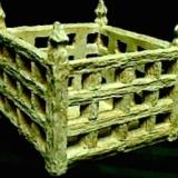 Decorative Planter – sm     #P-1419