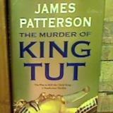 The Murder of King Tut   #B-699