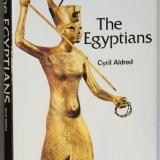 The Egyptians   #B-2104