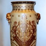 Vase – Classic – lrg   #V-1920