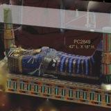 Coffee Table/Sarcophagus    #PC-2849