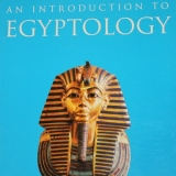 An Introduction to Egyptology  #160566