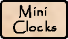 miniclocks