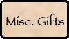 miscG - Version 2