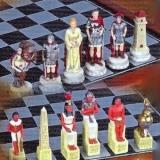 Rome vs Egypt    #68664