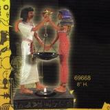Oil Defuser – Hathor & King Sethos   #69668