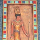 Amun    #2965-W