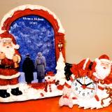 Christmas Gift Set   #4075