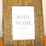 Picture Frame   #F-71772