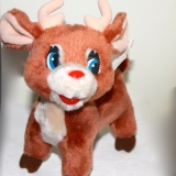 Rudolph  #CH-2056010