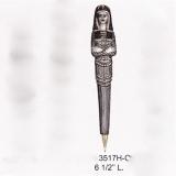 Pen – Queen   #3517H-C