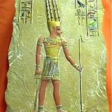 Amun – lrg   #WH–2975