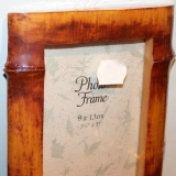 Picture Frame – Bamboo   #WH-2440