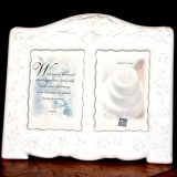 Picture Frame – Wedding Duo   #PF-15155