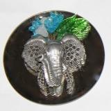 Elephant -A   #3222A