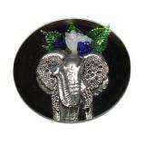 Elephant – C    #3222C