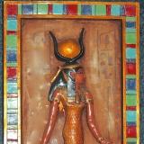 Hathor – #2968-W