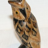 Owl – small   #H-644
