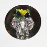 Elephant – B    #3222B