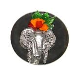 Elephant – D   #3222-D