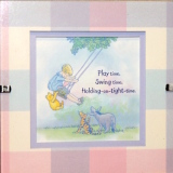 Classic Pooh – Play Time   #MG-6203
