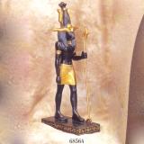 Khnum – lrg. Standing