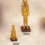 Sekhmet – mini    #68020
